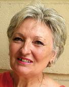 Mme VilotteBouty