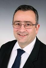 Monsieur le Maire, Jacques Breillat