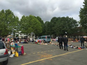 vide grenier parents d'eleves 3
