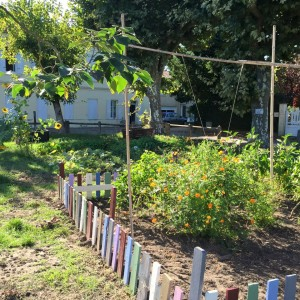 jardin de partage1