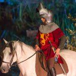 Bataille de Castillon – Serge Parinaud (1)
