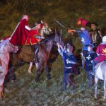 Bataille de Castillon – Serge Parinaud (2)