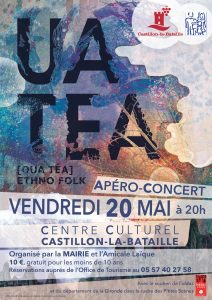 affiche ok ua tea-page-001